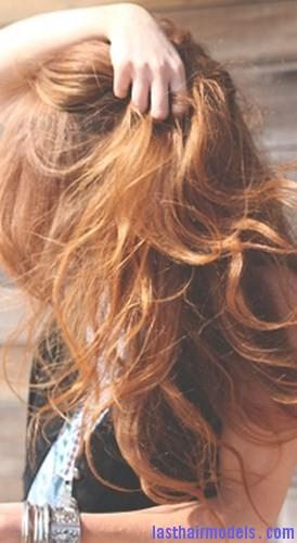 coconut milk hair8
