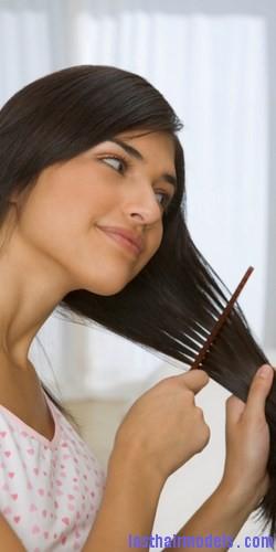 condition hair5