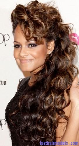 curl fine hair4