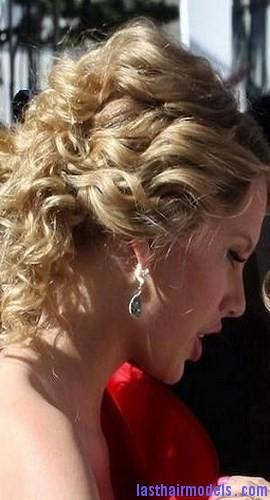 curl fine hair5