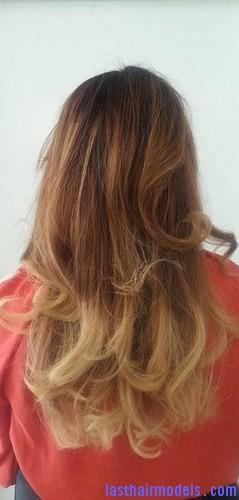 damaged hair2