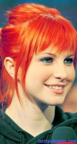 dark orange hair3