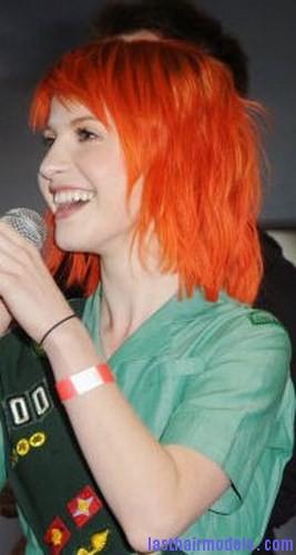 dark orange hair6