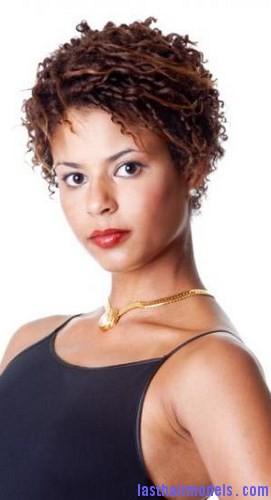 Awe Inspiring Double Strand Short Twist Last Hair Models Hair Styles Last Short Hairstyles For Black Women Fulllsitofus