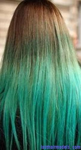 green tint2