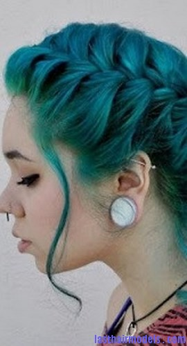 green tint6