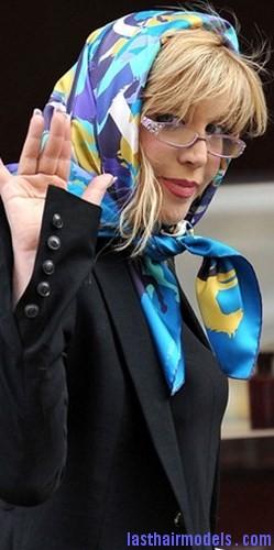 hair scarf5