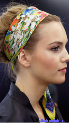 hair scarf7