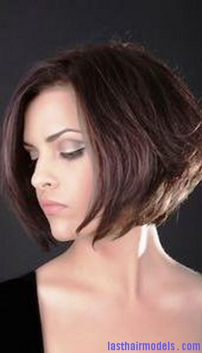 hair trimmer8