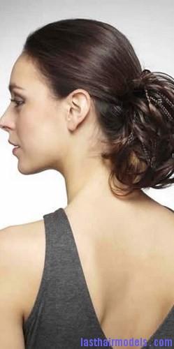 jaw clip hair2