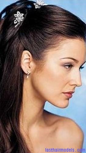 jaw clip hair3