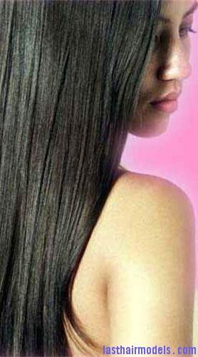lavender hair3