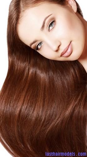 lavender hair6
