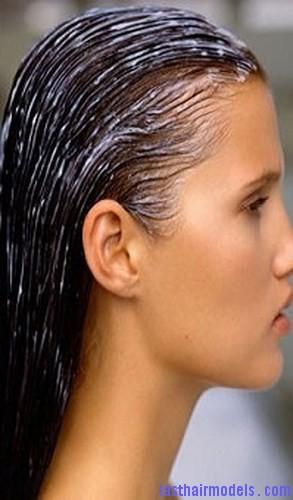 lavender hair7