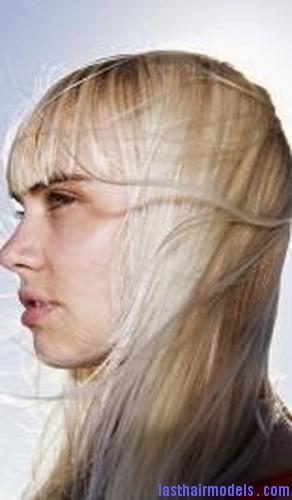 lavender hair8