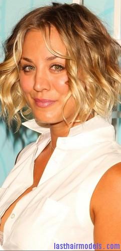 moisturize fragile hair6