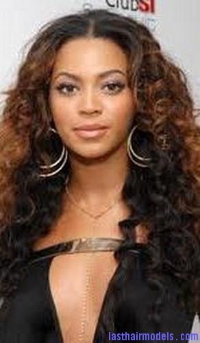 moisturize hair weave