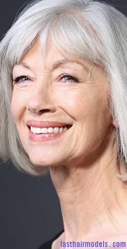 natural grey hair2