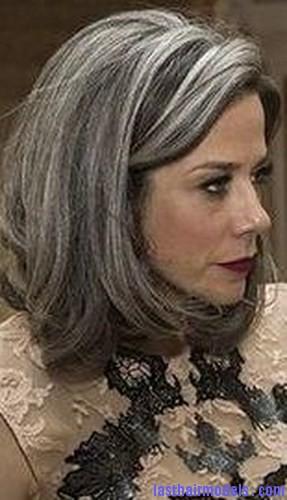 natural grey hair5