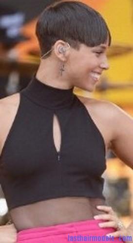 neck hair5