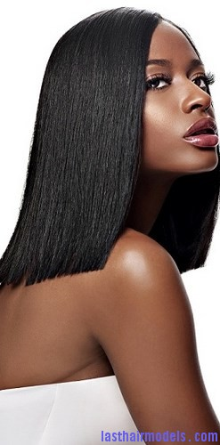 nigerian relaxed hair3