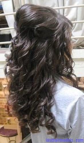 pageant hair bump2