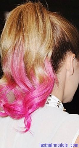pink highlight2