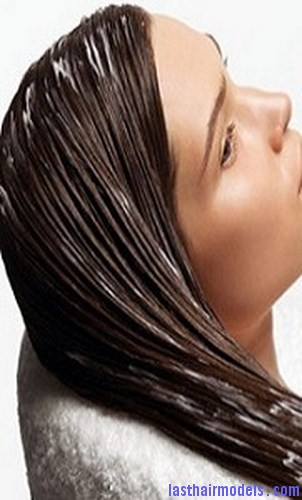 rosemary hair3