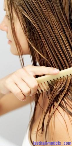 rosemary hair4