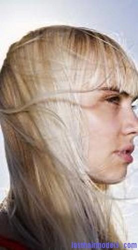rosemary hair5