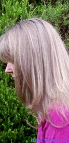 rosemary hair6