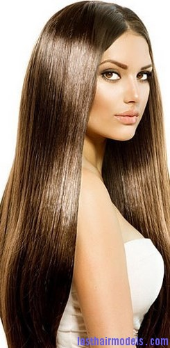 rosemary hair7