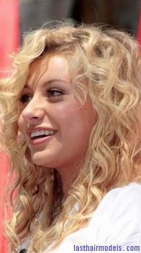 side curl bangs2