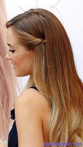 spray straight hair2