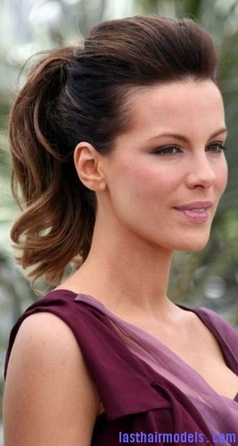 """40486, CANNES, FRANCE - Wednesday May 12 2010. Kate Beckinsale looks radiant in a Christian Dior Fall 2010 plum and rose ensemble during a jury photocall at Cannes. The """"Underworld"""" actress is taking her place alongside President of the Jury, director Tim Burton and Italian actress Giovanna Mezzogiorno on the judging panel for the 63rd Cannes Film Festival. The event took place at the Palais des Festivals on the famous Croisette in Cannes. **UK & NORTH AMERICAN USE ONLY** Photograph: ©Juan Soliz, PacificCoastNews.com **FEE MUST BE AGREED PRIOR TO USAGE** **E-TABLET/IPAD & MOBILE PHONE APP PUBLISHING REQUIRES ADDITIONAL FEES** UK OFFICE:+44 131 557 7760/7761 US OFFICE:1 310 261 9676"""