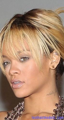 thin hairline bangs4