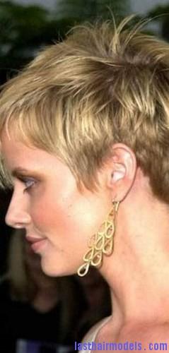 trim hair2