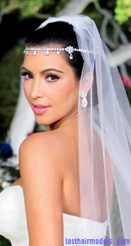 wedding veil2
