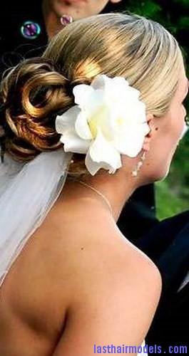 wedding veil3