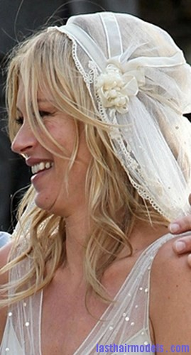 wedding veil4
