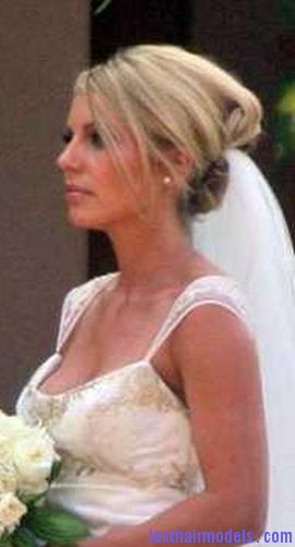 wedding veil6