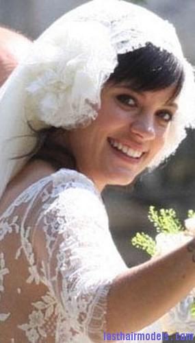 wedding veil7