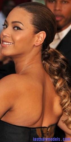 wrap spiral curls2