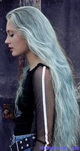 blue gray4