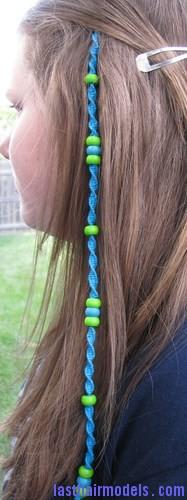braid hair hemp4