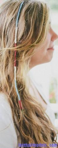 braid hair hemp5