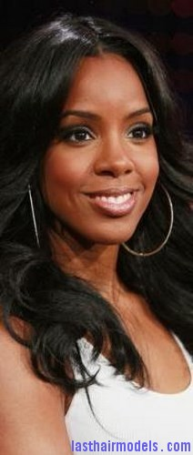 What Products Can You Use On Brazilian Weave 23