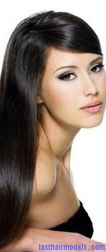 castor hair oil3
