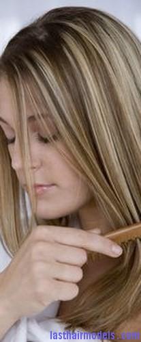castor hair oil4