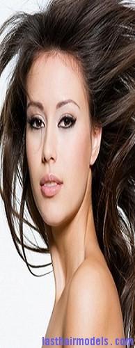 castor hair oil6